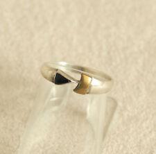SILBER alter Damen Ring Stein antique silver damenring Schmuck jewellery stone