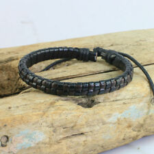 Handmade Surfer Fashion Bracelets