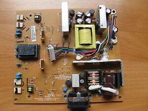 ACER Power Supply JT229HP6EJ L22CW-E-1 White flat terminal
