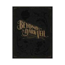 Beyond the Dark Veil: Post Mortem and Mourning Photography from the Thanatos...