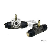 New Ate Drum Brake Wheel Cylinder Rear 20018 1H0611053A for Audi 4000 Coupe
