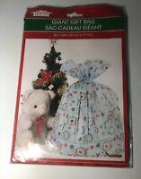 18 Assorted Christmas Story Gift Tags Foil Self-Stick Ralphie Leg Lamp NIP