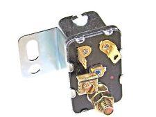 Mopar Starter Relay 66-76 Charger Cuda Dart Automatic Transmission #105