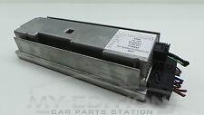 BMW F01 F02 X3 F25 Pro Logic7 Verstärker DSP Soudsystem Amplifier TOP Hifi S677