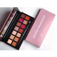 Anastasia Beverly Hills Cosmetics Modern Renaissance Eyeshadow Palette US Seller