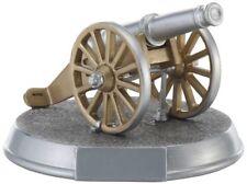 Torjägerkanone für Torschützenkönige (mit Gravur) C141