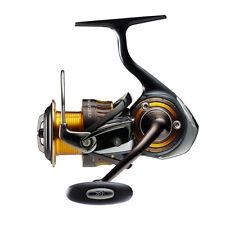 Daiwa JDM Certate 3500 Spinning Reel CERTATEHD3500SH - FREE SHIPPING -