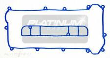 ROCKER COVER GASKET for MAZDA CX-7 ER MAZDA3 3 BK BL MAZDA6 6 GG MPS 2.3L L3VDT
