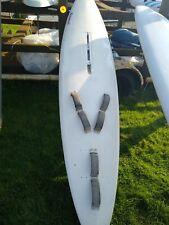 used board windsurfing