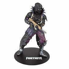 "Fortnite Raven 11"" Deluxe Action Figure McFarlane Toys"