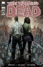 Walking Dead (2003-Present) #100 (Cover B Variant)