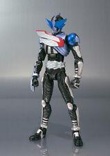 S.H.Figuarts Kamen Rider Kabuto Kamen Rider Drake Action Figure Bandai