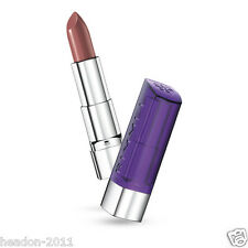 New*Rimmel London Moisture Renew Lipstick Available in 20 Shades