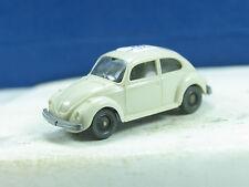 WIKING   PKW VW KÄFER   1300   A597