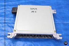 2004 05 HONDA S2000 AP2 V1 OEM ECU ENGINE CONTROL UNIT ECM ASSY F22C 2.2L #3059