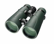 Bresser Pirsch 8X56 Binoculars Phase Coated