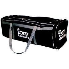 Cricket Bags & Kits