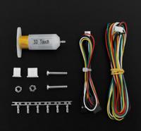 Für CR-10 / Ender-3 Creality 3D-Drucker Touch BL Auto Leveling Sensor Set DE