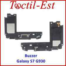 Buzzer Haut Parleur pour Samsung Galaxy S7 SM-G930