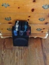 Rca #Rtd3131E 6 Speakers excellent condition