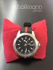 PUMASportliche Herren Uhr mit zweifarbigem Armband   PU911251001