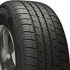 4 NEW 235/60-17 SENTURY CROSSOVER 60R R17 TIRES 29245