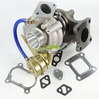 CT20 Turbo Turbocharger 17201-54030 for Toyota Landcruiser 4 Runner 2L-T 2.4L 4A