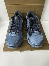 NEW Mizuno Women's Wave Prophecy 8 Running Shoe