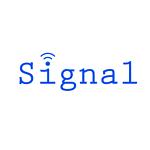 signa1
