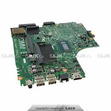 NEW Dell Inspiron 14R 5437 3437 Intel Value Motherboard w 1.4GHz Dual Core CPU