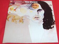 THE DOORS WEIRD SCENES INSIDE THE GOLDMINE VINYL 2 LP DOUBLE ALBUM ELECTRA MINT