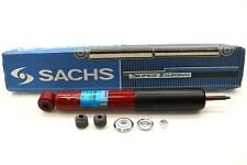 NEW Sachs Shock Absorber Front 610 055 fits Nissan Pickup 720 D21 4WD RWD 85-97