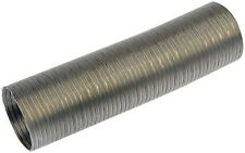 Dorman 96024 Heater Duct Hose