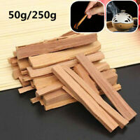 1 Bag Sandalwood Wood Great Premium Comfortable Wood Sticks Fragrance Sticks