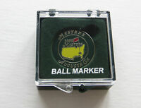 2008 Masters ball marker commemorative augusta national golf 2021 pga