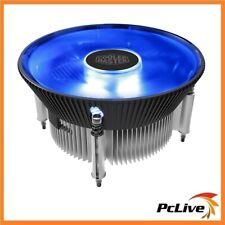 Cooler Master I70c Processor RR-I70C-20PK-R1