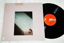 Slopianka - Starbound, LP, Vinyl, DE 1981, vg++