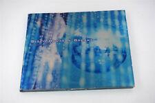 DISCO HOUSE N' BREAKS VOLUME ONE KCCD-136 JAPAN CD A1295