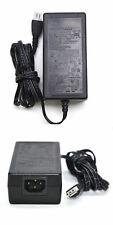 1x hp Pwr. Supply Adapter Photo-Smart Deskjet Officejet 0950-4466 - #N47