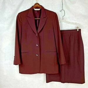 Austin Reed 100 Wool Suits Blazers For Women For Sale Ebay
