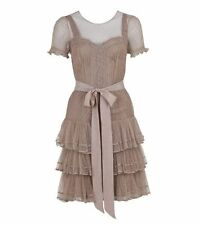 Alannah Hill Lace Formal Dresses for Women