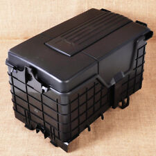For VW Jetta Golf Touran Tiguan Battery Tray Box Cover Trim 1KD 915 443
