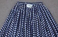 MICHAEL KORS WOMEN Skirt - Size XS- W28-32 X L39. TAG NO. 294Q
