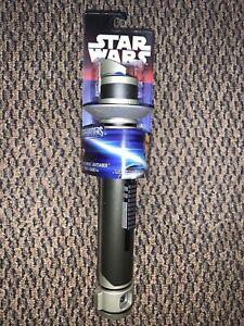 Hasbro Star Wars Bladebuilders Kanan Jarrus Lightsaber New