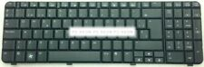 Keyboard hp Compaq CQ61 Series, Español. Black 532818-071 539618-071 509941-071