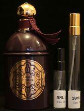 Les Absolus d'Orient Ambre Eternel EDP by Guerlain - Choose sample size