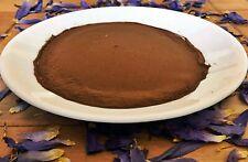 Blue lotus Extract Powder 200:1 UK SELLER 25 Grams Relaxing Sleep Aid Herbal Tea