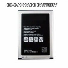Battery EB-BJ111ABE Fr SAMSUNG Galaxy J1 Ace 3G Duos SM-J110 SM-J110F/DS
