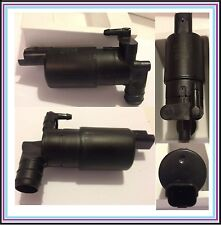 Pompe de Lave Glace Citroen Berlingo - C5 - Xsara Picasso - C1 - Jumpy - C3 - C4