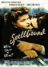 Spellbound (DVD, 2004)